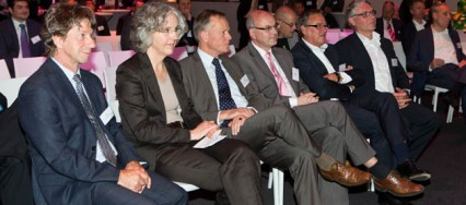 Het fleetmanagement congres