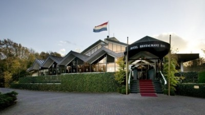 Tip: Kleinschalige vergaderlocatie in Noord-Holland