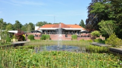 Top 3 Vergaderlocaties in Overijssel