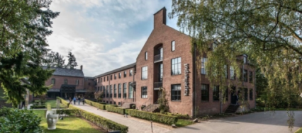 Top 5 Vergaderlocaties in Brabant
